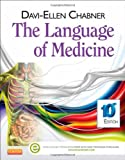 img - for The Language of Medicine, 10th Edition book / textbook / text book