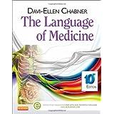 The Language of Medicine, 10th Edition ~ Davi-Ellen Chabner