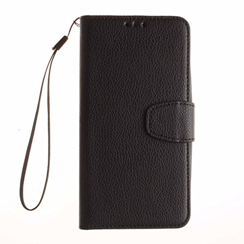 motorola-moto-g-3-generation-case-leather-ecoway-lychee-pattern-pu-leather-stand-function-protective