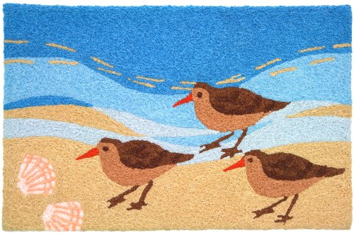 Beach-Sandpipers-Jellybean-Indoor-Outdoor-Area-Rug