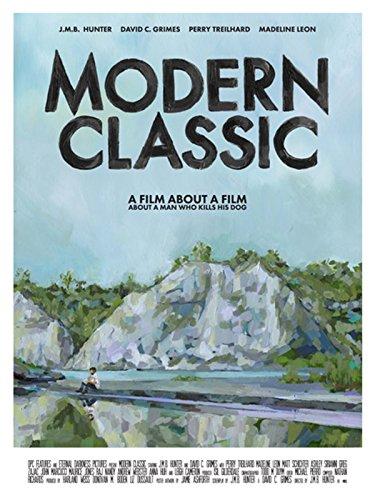 Modern Classic on Amazon Prime Video UK