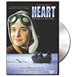 Heart: The Marilyn Bell Story by Direct Source Label by Manon Briand