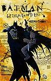 echange, troc Steve Niles - Batman - Gotham County Line : Outre-tombe