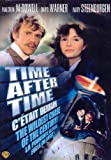 Time After Time (Bilingual)