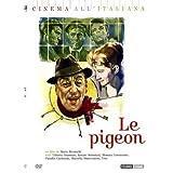Le pigeonpar Vittorio Gassman