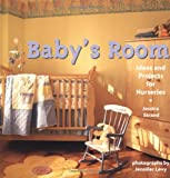img - for Baby's Room: Ideas and Projects for Nurseries book / textbook / text book