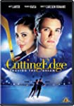 Cutting Edge 3