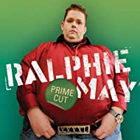 Ralphie May: Prime Cut