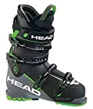 Head - Chaussures