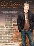 img - for Paul Baloche Anthology book / textbook / text book