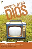 img - for Ningun otro Dios (Spanish Edition) book / textbook / text book