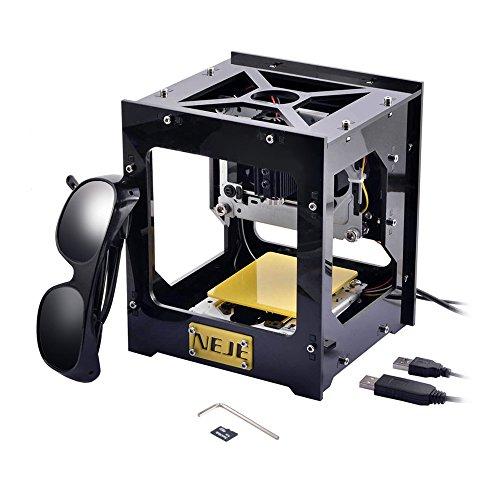 neje-incisore-stampante-laser-300mw-mini-usb-engraver-macchina-per-incisione-operazione-off-line-con