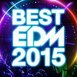 BEST EDM 2015