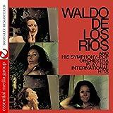 Play The International Hits (Digitally Remastered)