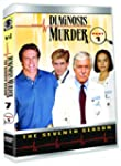 Diagnosis Murder Season 7 part 1