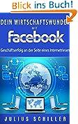 Dein Wirtschaftswunder mit Facebook
