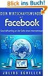 Dein Wirtschaftswunder mit Facebook:...