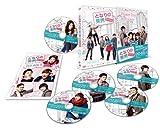 となりの美男<イケメン> DVD-BOXII[DVD]