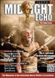 img - for Midnight Echo Issue 7 (Midnight Echo magazine) book / textbook / text book