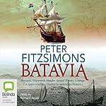 Batavia | Peter FitzSimons