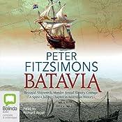 Batavia | [Peter FitzSimons]