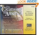 The Cleansing of America, narration (...