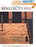 Benedict's Way: An Ancient Monk's Insights for a Balanced Life