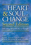 Heart and Soul of Change: Delivery of...