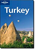 Lonely Planet Turkey 11th Ed.