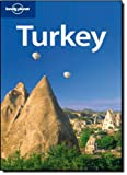 img - for Lonely Planet Turkey (Country Guide) book / textbook / text book