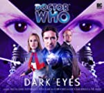 Dark Eyes (Doctor Who)