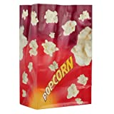 32 oz. Theater Popcorn Bag, 1000 per Case