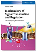 Biochemistry of Signal Transduction and Regulation (Lecture Notes Series)