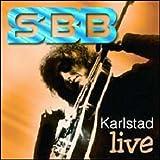 Karlstad Live 75