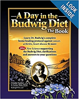 a_day_in_the_budwig_diet