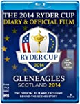 Ryder Cup 2014 Diary and Official Fil...