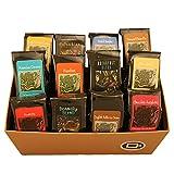 Indulgent Selection Gift Box