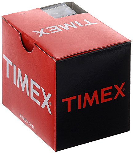 Timex天美时 Camper EXPEDITION系列 T42571 男款石英表图片
