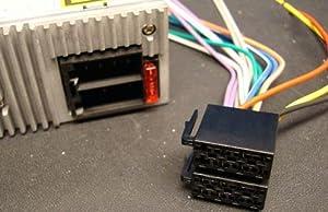 51WfdaWFtdL._SX300_ Jensen Pin Wiring Harness Diagram on jensen uv10 wiring schematics, 2004 jeep fuse box diagram, 2003 ford ranger stereo wiring diagram, 2008 ford edge stereo harness diagram, jensen flip out harness diagram, jensen vm9312 wiring, jensen vm9311ts wiring schematics, 1996 ranger radio wire diagram, jensen stereo wiring diagram, jensen din 8 wiring diagram, jensen uv10 wiring harness, audiovox vm9215bt harness diagram, radio wiring diagram, jensen speakers, jensen radio harness diagram, jensen din 8 pin, ford radio harness diagram, kenwood radio harness diagram,