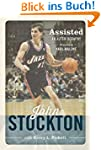 Assisted: An Autobiography