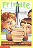 img - for Houghton Mifflin Reading: The Nation's Choice: Theme Paperbacks, On-Level Grade 5 Theme 4 - Frindle book / textbook / text book