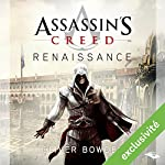 Renaissance (Assassin's Creed) | Oliver Bowden