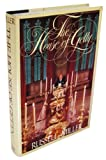 The House of Getty (0030037697) by Miller, Russell