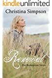 Renewal (The Restoration Series Book 2)