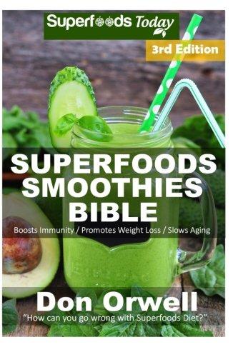 the juicing bible download