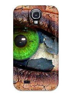 buy Irene R. Maestas'S Shop Best Jb4Sm6Tc9Gr3G651 New Design On Case Cover For Galaxy S4