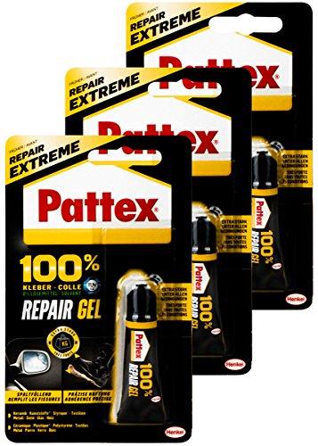 original-pattex-100-reparation-gel-3-x-8-g