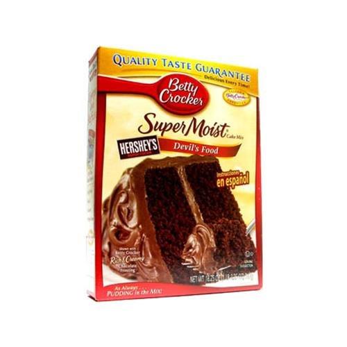 betty-crocker-super-moist-devils-food-cake-mix-1525-oz-432g