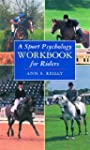 A Sport Psychology Workbook for Riders