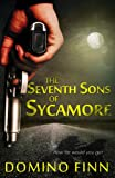 The Seventh Sons Of Sycamore: A Paranormal Mystery